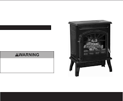 charming harbor freight fireplace part 11 amazon com wood