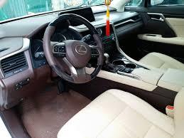 xe oto lexus rx 450h lexus rx 450h 2015 caramo