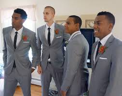 custom wedding custom wedding suits