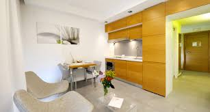 apartment beautiful compact apartment furniture gallery home