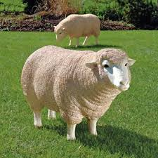 38 best outdoor sheep sculptures images on sheep