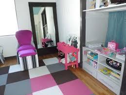 142 best stylish little girls images on pinterest bedrooms