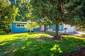 central roseville new listings of homes for sale presented by