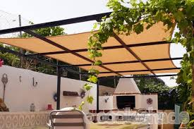 pergola design ideas shade cloth for pergola sails valencia