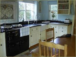 Painting Existing Kitchen Cabinets Repaint Kitchen Cabinets Toronto Roselawnlutheran