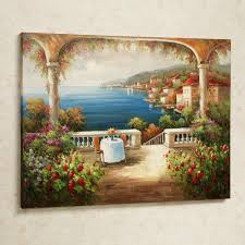 kitchen art for sale inexpensive kitchen wall decorating ideas full size of kitchen art for sale inexpensive kitchen wall decorating ideas kitchen art prints