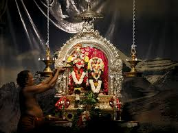 diwali celebrations dazzle hindu devotees worldwide pbs newshour