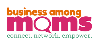 best direct sales companies for work at home moms business among