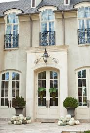 french doors windows best 25 french windows ideas on pinterest loft house steel