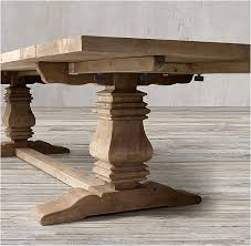 reclaimed trestle dining table reclaimed wood trestle dining table amazing salvaged wood trestle