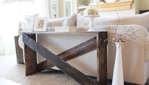 High Narrow Table by Sofa Bar Stools Stunning Bar Sets With Stools High Def Bar Table