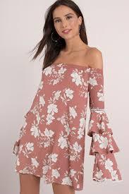 dresses for weddings wedding guest dresses dresses for weddings summer maxi tobi
