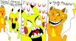 Polemon Meme - pokemon meme by twinkies yum on deviantart