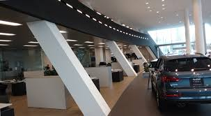 audi dealership design openroad audi more than just your regular dealership openroad