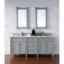 Bathroom Cabinets For Sale Best 25 Vanity For Sale Ideas On Pinterest Diy Candle Lid Bird