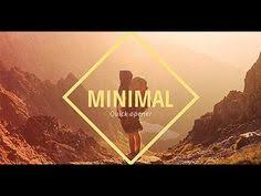 elegant slideshow u2014 after effects project videohive template