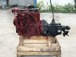 4bt cummins used cummins 4bt 3 9l truck engine for sale in fl 1137