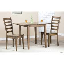 oak dining room sets dining room table and chair set u2013 mitventures co