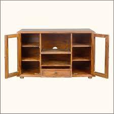 Dvd Storage Cabinet With Doors Furniture Marvelous Dvd Cabinet With Doors Designs Custom Decor