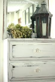 White Distressed Bedroom Furniture Modern Distressed Furniture Painting Distressed Kitchen Cabinets