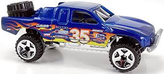 baja truck racing toyota baja truck u2013 80mm u2013 2000 wheels newsletter
