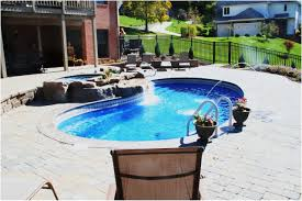 the home decor superstore backyard backyard pool superstore imposing 38 luxury backyard