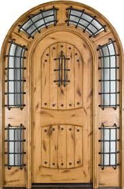 amazing custom wood doors wood doors dallas texas fort worth texas