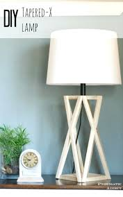 wooden table lamps home goods table lamps design ideas home depot
