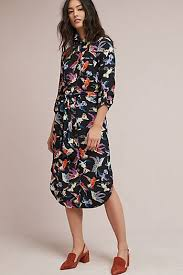 maxi dresses u0026 midi dresses anthropologie