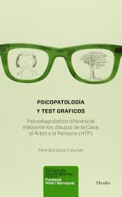 best 25 grafologia test ideas only on pinterest pruebas de