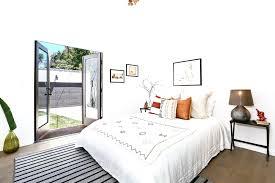 house tour california spanish bungalow cococozy