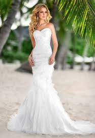 mermaid wedding dress your guide to buying a stunning mermaid wedding dress ebay