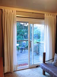 curtain camo