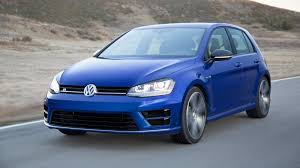 volkswagen models 2016 2016 volkswagen golf r review top speed