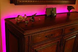 best led lighting for living room wonderful light fixtures in