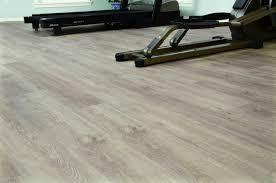 Linco Laminate Flooring Reviews Grandeur Collection Vinyl Basque Gt3001 7 1 8 Inch Wide Tecusn