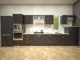 modular kitchen design software free download http thewowstyle http aamodakitchen blogspot com 2015 05 straight modular kitchen html