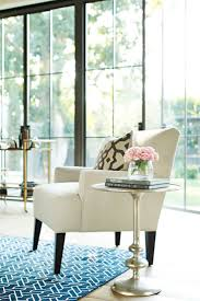 Living Spaces Chairs by 181 Best Accent Chairs Images On Pinterest Living Spaces Accent