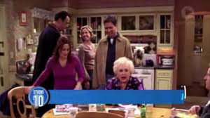 everybody loves raymond star doris roberts died from a u0027massive