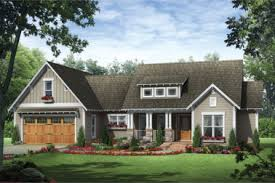 craftsman style ranch house plans single craftsman house plans 100 images craftsman style house