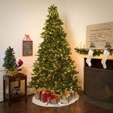 best place to buy artificial tree http www