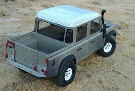 new land rover defender 25 parasta ideaa pinterestissä new land rover defender land
