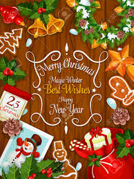 congratulation poster merry christmas and best wishes congratulation poster new year