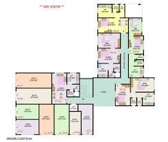 sai vidya apartment by global builder u0026 developer 1 bhk