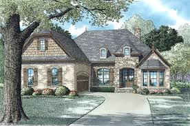 european country house plans house plan 153 1955 4 bdrm 2 546 sq ft european country style