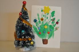 image collection homemade christmas ornaments for kids to make