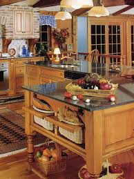 primitive country kitchen ideas houzz