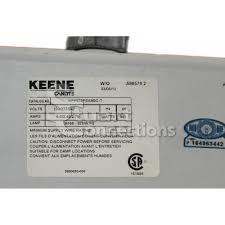 philips 1000w metal halide l philips keene canlyte metal halide ballast kit enclosure m166