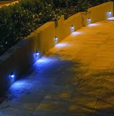 outdoor path lighting search ideas for the house