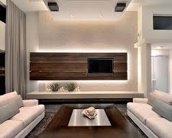 merry modern tv wall design home interior wall design modern house